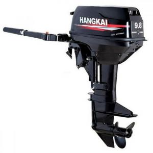 Подвесной лодочный мотор HANGKAI-9.8