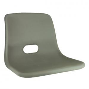 Кресло простое
